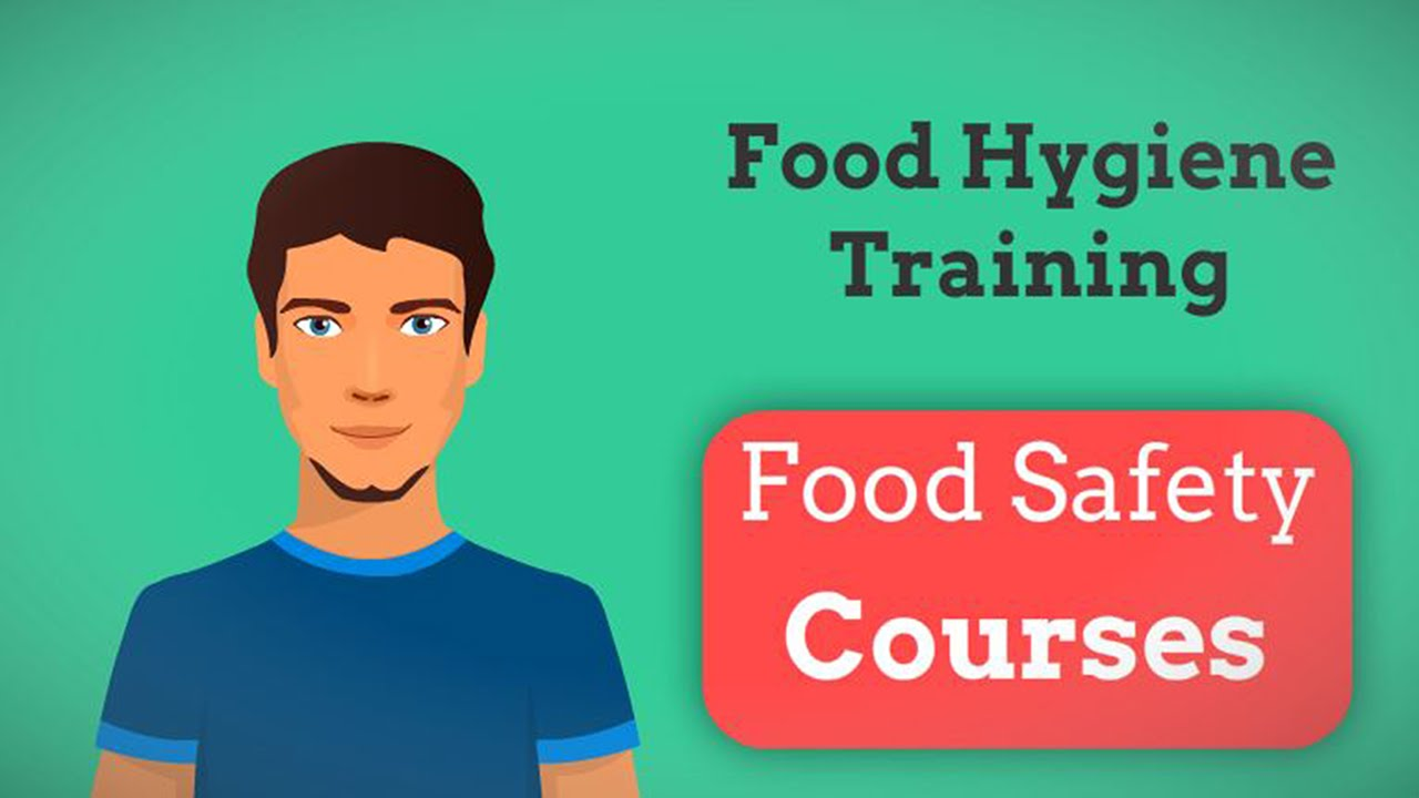 Food hygiene and safety practice College paper Writing Service