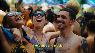 Vegas @ Universo Paralello Festival #15 2019/2020 FULL VIDEO