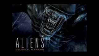 Aliens Colonial Marines - PC version [Download]