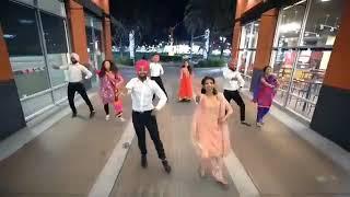 Punjabi bhangra  diljeet song