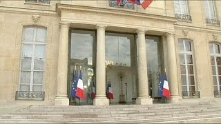 New French government will help business, says Valls