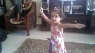 Music n Dance