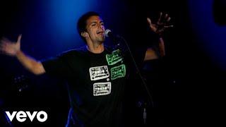 Armandinho - Balanço Da Rede (Ao Vivo)