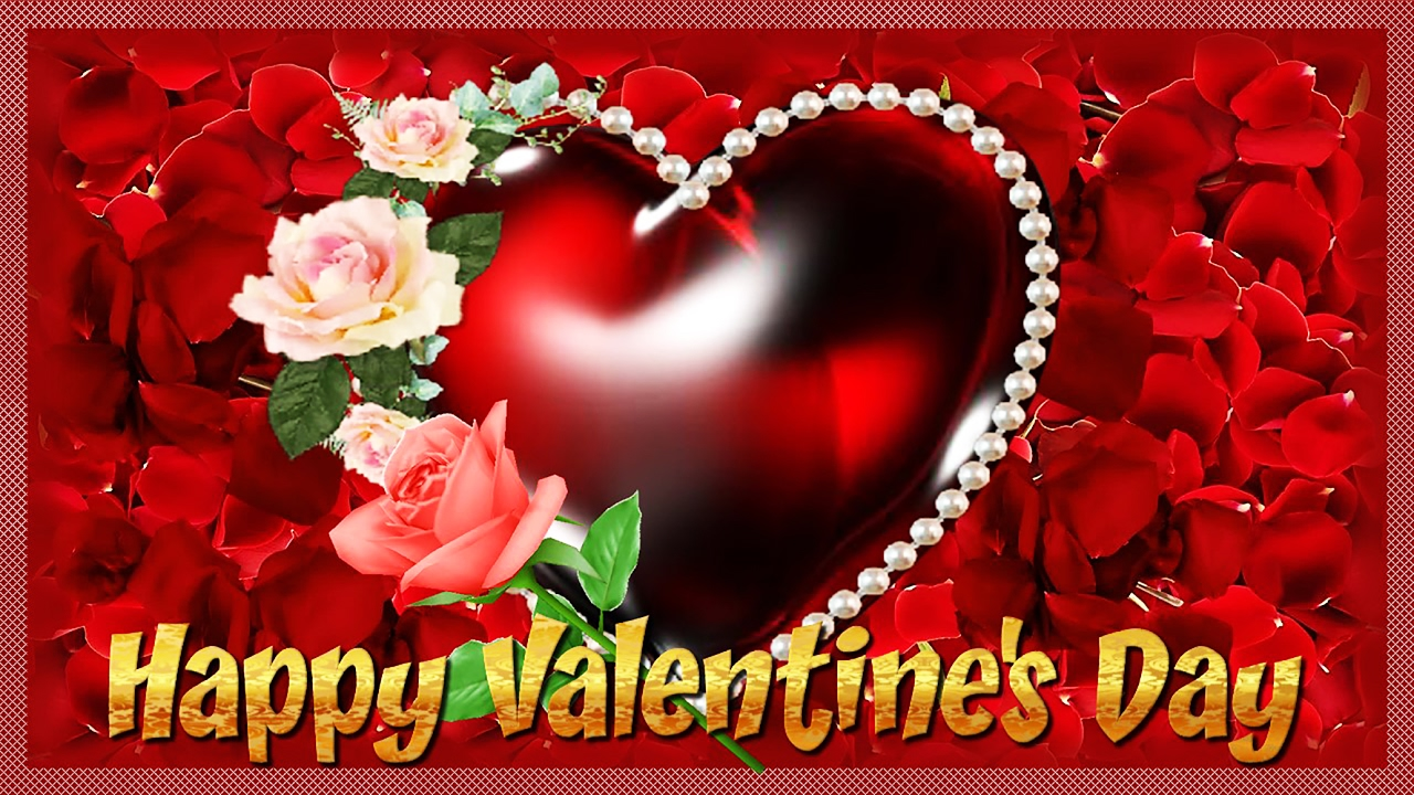 Valentines day wishes greetings valentines day whatsapp video valentines day wishes greetings valentines day whatsapp video valentines day greetings m4hsunfo