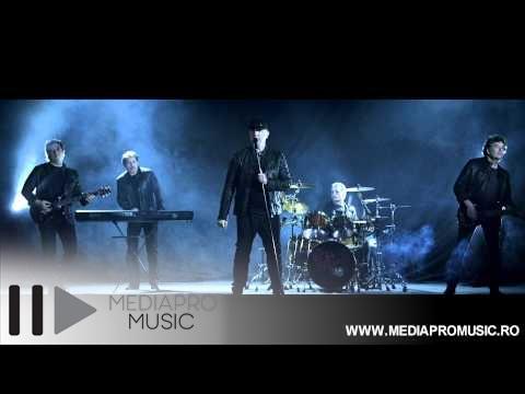 Holograf - Daca noi ne iubim (Official Video HD)