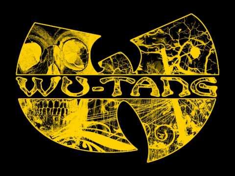 C.R.E.A.M.- Wu-Tang Clan