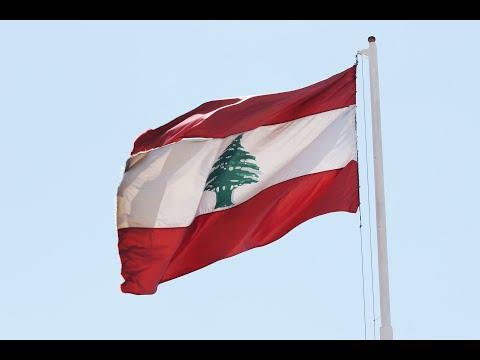 My Trip to Lebanon | Summer 2018