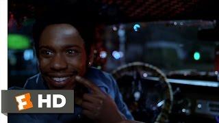 200 Cigarettes (1/10) Movie CLIP - Cabbie Advice (1999) HD