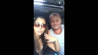 Елена Беркова Periscope