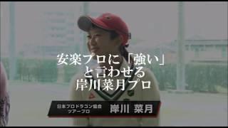【詳細ページ】http://www.mlritz.com/link/113/1/247/2/ 日本プロドラ...