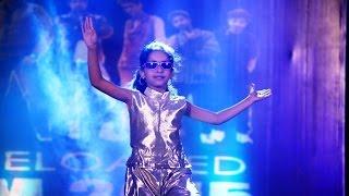 Radha | The Disco Song | Lucky Tu Lucky Me | Alia Bhatt | Dance Performance | Step2Step Dance Studio