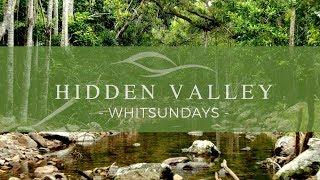 Hidden Valley Whitsundays - Pristine Rural Lifestyle