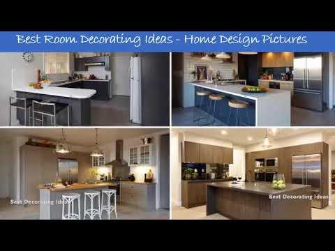 Bunnings kitchen design planner | Beautiful Kitchen Design Picture ...