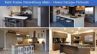 Bunnings kitchen design planner   Beautiful Kitchen Design Picture Ideas For The Heart Of Your