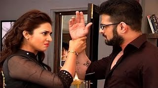 Yeh Hai Mohabbatein - 18th May 2016