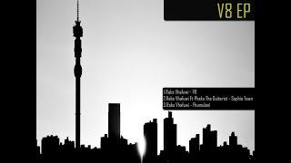 Rabs Vhafuwi - V8 (Original Mix)