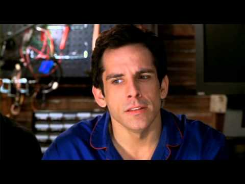 meet the fockers 2004 watch movie online
