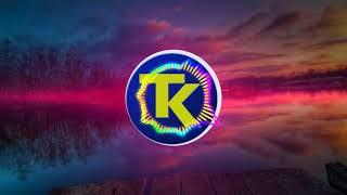 Athadi Enna Udambu - Remix - 2018 - ( T.KRISHEN T.K MUSICS ) .