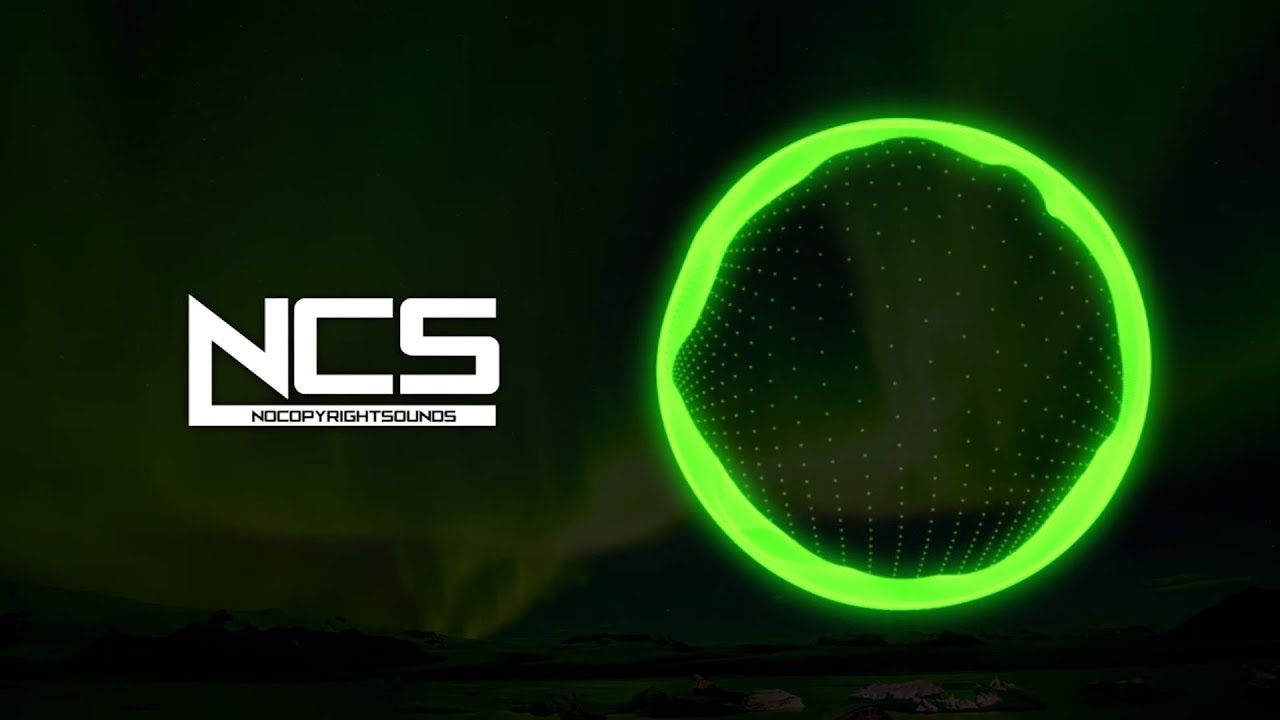Egzod – Wake Up (feat. Chris Linton) [NCS Release]