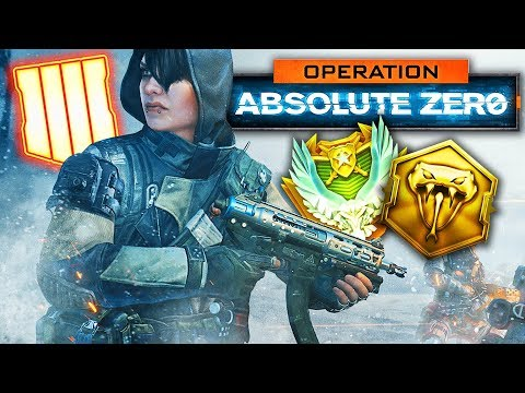 Black Ops 4: The NEW DLC UPDATE Coming Is UNBELIEVABLE...