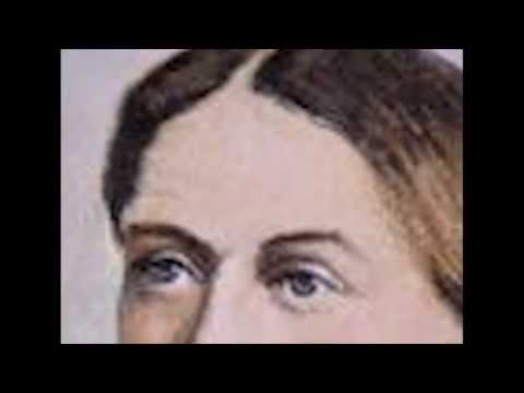 First Lady Biography: Margaret Taylor