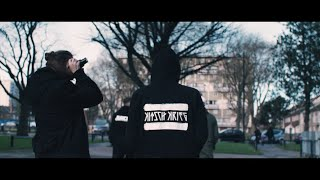 Beats by Dre | KitschKrieg