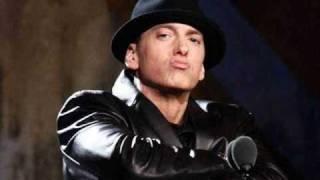 Eminem-Stay Wide Awake (Relapse 2009) thumbnail