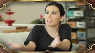 Beyaz Show - Beleşçi Murat Dalkılıç (13.03.2015)