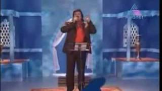 Kannur Saleem Hit Mappilapattukal