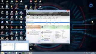 How to check & maintain your Hard Drive health & performance to avoid future data corruption!! Pt3