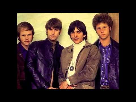 100 years from now/Gram Parsons & The Byrds mp3