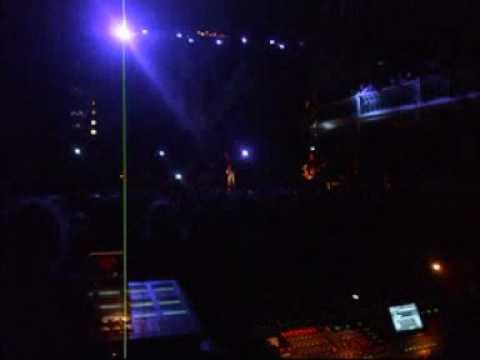 Chris Cornell Never Far Away 0001