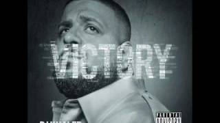 All I do is Win - DJ Khaled Feat. Ludacris. Snoop Dogg. Rick Ross. & T-Pain [DOWNLOAD LINK + LYRICS]