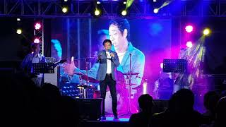 Download Long Mejia nagpatawa sa Songs For Mama charity concert Mp3 and Videos