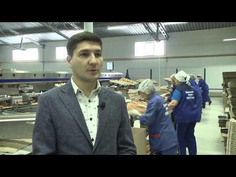 Гордость республики  Лаишевский район