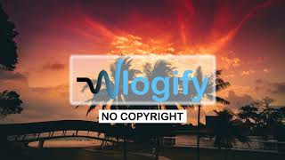 Ikson - Present (Vlogify - No Copyright Music for Vlogs/ Edits)