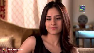 Kehta Hai Dil Jee Le Zara - Episode 132 - 13th March 2014