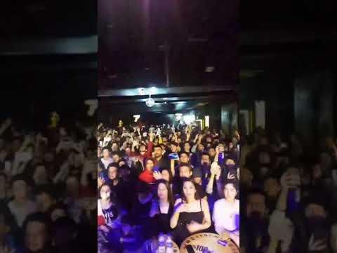 Defkhan - Besdokuz Konser