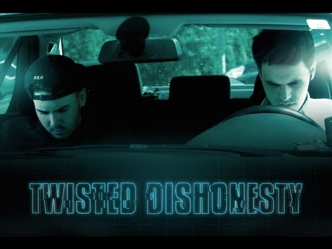 Twisted Dishonesty Unredlich Official Full Length Movie 2015 Hd Volle L Nge Youtube