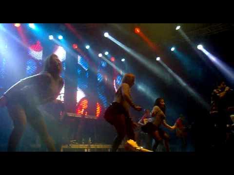 Cavaleiros Do Forro.Bota BOTA MUSIC MACEIO AL.mp4
