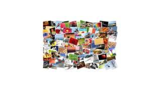 Печать плакатов и постеров infosoni.ru(В нашей типографии используются только оригинальные расходные материалы https://infosoni.ru/pechat-plakatov-i-posterov, что..., 2016-11-14T18:48:56.000Z)