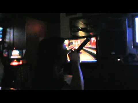 Kick It In The Sticks (Karaoke Cover)