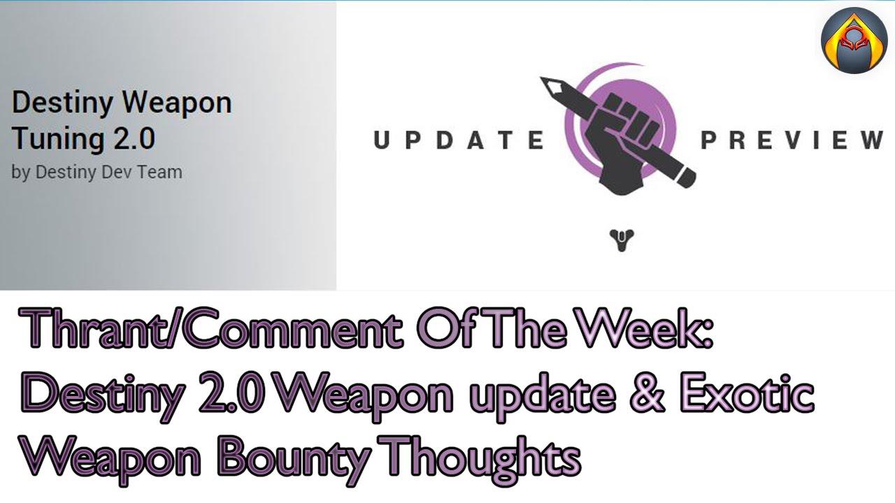 how to get exotic sword bounty destiny