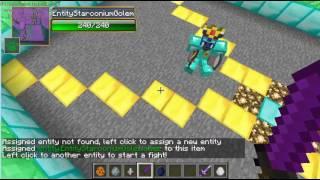 minecraft-mob-batailles-ep10-starconium-golem-vs-hammeread-amp-walker-king