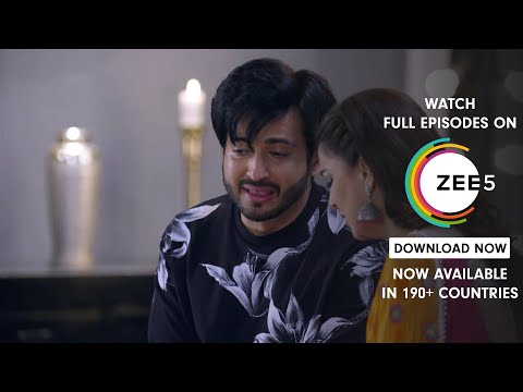 Kundali Bhagya - Episode 389 - Jan 4, 2018 | Best Scene | Watch Full Episode on ZEE5