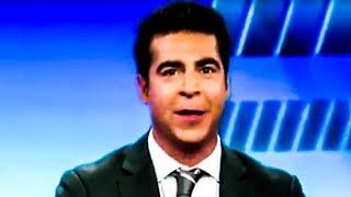 Doofus Fox Host Defends Donald Trump's 'Sh**hole' Comments