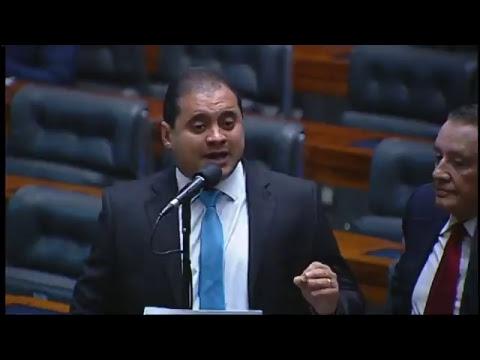 PLENÁRIO - Sessão Deliberativa - 24/04/2017 - 16:02