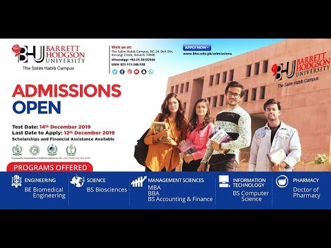 admissions-open-spring-2020
