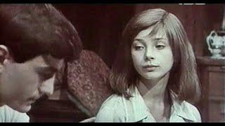 The Park (Azerbaijani Film With English Subtitles)