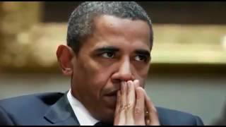 Unter Verschluss: Das geheime Wissen der US Präsidenten [Deutsche Dokumentation]